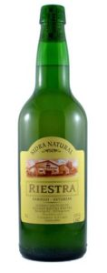 riestra_sidra_natural_cider_large